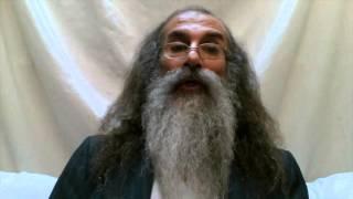 افشاگری رضا ملک در قالب 16 حلقه ی ویدئویی بخش سوم