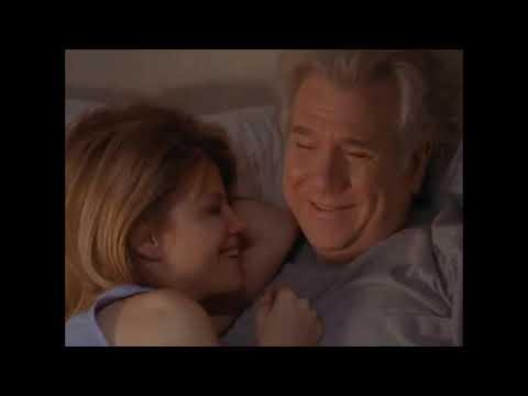 Till Dad Do Us Part (2001) - Full Movie