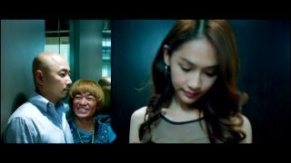 Nonton Lost In Thailand   Elevator Trailer  2012  Film Subtitle Indonesia Streaming Movie Download
