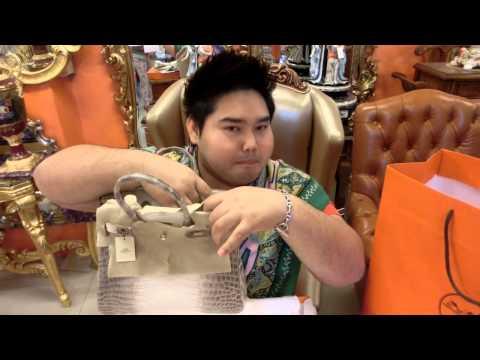 Whats inside of Hermes Birkin 25 Raisin - Youtube Downloader mp3