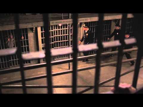 Fresh Fish - The Shawshank Redemption [HD]