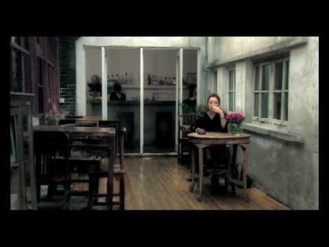 Louis Vuitton Commercial
