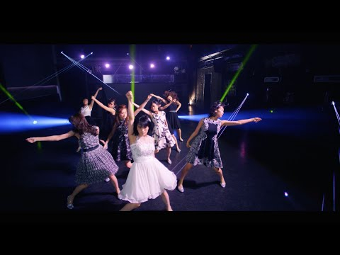『Must be now』 PV ( #NMB48 )