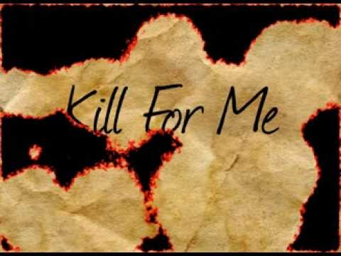 Kill For Me Trailer