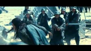 Nonton White Vengeance   Exclusive Clip Film Subtitle Indonesia Streaming Movie Download