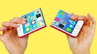Download Video 25 LELUCON LUCU YANG DAPAT ANDA LAKUKAN SEKARANG MP3 3GP MP4