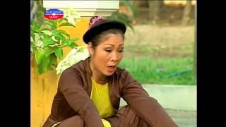 Hai Co Tham Ken Chong (Hong Van, Hong Loan, Thanh Phuong, Le B...