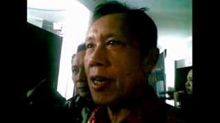 Download Video Yusril  dan Bang Yos Ancam Gugat Presiden dan KPU MP3 3GP MP4