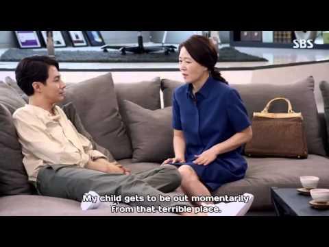 It's Okay, That's Love Ep 6 EngSub FULL HD (видео)
