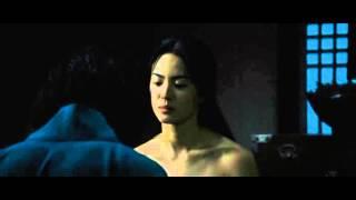 Nonton                  Hwang Jin Yi                   Film Subtitle Indonesia Streaming Movie Download