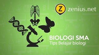 Download Video Tips Belajar biologi MP3 3GP MP4