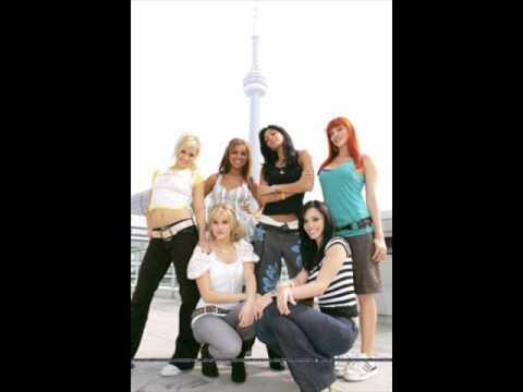 The Pussycat Dolls – Hush Hush Instrumental
