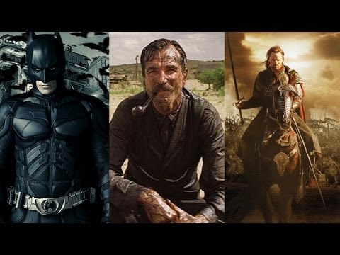 Top Movies - This decade saw Hollywood turn to computers even more to tell their stories, and a wide variety of genres experience success. Welcome to WatchMojo.com, and t...