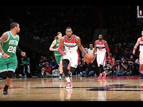 Video: Top 10 NBA Plays: December 27th