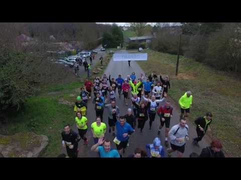 REV7 trail 19 mars 2019