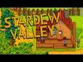 Stardew Valley - Egy kis lazítás?