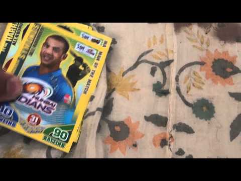 Cricket Attax Cards Gold Cricket Attax Cards For Trade