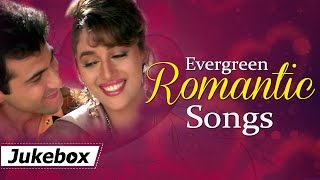 Nonton Evergreen Romantic Songs (HD) | Jukebox 6 | 90's Romantic Songs {HD} | Old Hindi Love Songs Film Subtitle Indonesia Streaming Movie Download