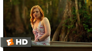 Nonton Jessabelle (2014) - Grave in the Bayou Scene (6/10) | Movieclips Film Subtitle Indonesia Streaming Movie Download
