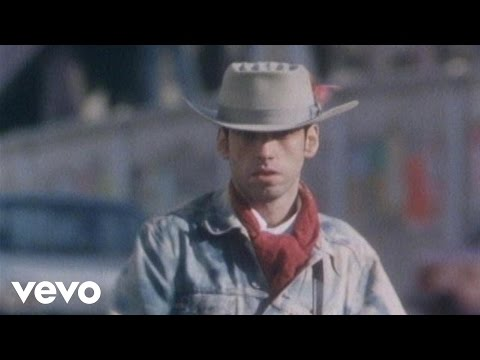 Big Audio Dynamite - The Bottom Line