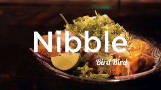 Nibble: Bird Bird's Egg