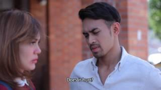Nonton Official Trailer Hanya Kau Yang Satu Film Subtitle Indonesia Streaming Movie Download