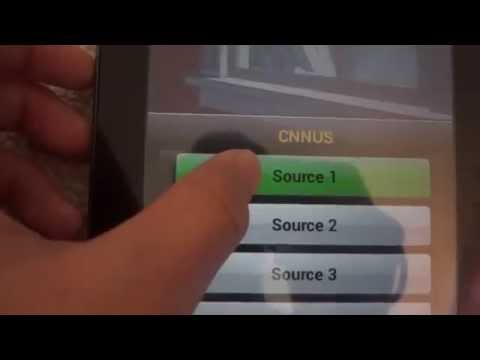 How to Watch Cable TV for FREE on ANY Android Device[EASY&WORKING]