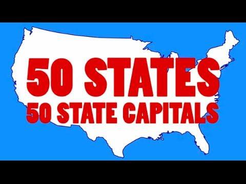 State abbreviation vi