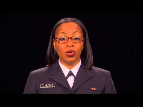 Genital Herpes - Video by Dr 2