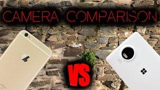 Hier nun ein Video vom Lumia 950 Xl wie es sich gegen das Iphone 6s Plus im Foto und Video Vergleich schlägt.---------------------------------------------------------------------------------Here's a video of the Lumia 950 Xl as it strikes against the Iphone 6s Plus in Photo & Video Comparison.Make Money with Marketing on GetMyAds.com !!!!Check it out here:http://www.getmyads24.com/english/?r=472954http://www.getmyads24.com/?r=472954http://www.getmyads24.com/russian/?r=472954http://www.getmyads24.com/spanish/?r=472954http://www.getmyads24.com/french/?r=472954http://www.getmyads24.com/italian/?r=472954http://www.getmyads24.com/turkish/?r=472954hier kaufen / buy it here:IPhone 6s Plus:http://www.amazon.de/gp/product/B015EOE5WK/ref=as_li_qf_sp_asin_il_tl?ie=UTF8&camp=1638&creative=6742&creativeASIN=B015EOE5WK&linkCode=as2&tag=httpwwwyou094-21Lumia 950 XL:http://www.amazon.de/gp/product/B016AAM8M6/ref=as_li_qf_sp_asin_il_tl?ie=UTF8&camp=1638&creative=6742&creativeASIN=B016AAM8M6&linkCode=as2&tag=httpwwwyou094-21