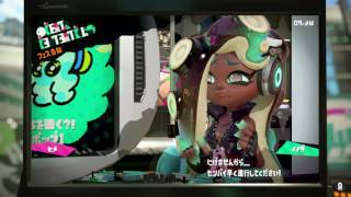 We take a look at the Japanese version of Splatoon 2: Splatfest World Premiere, which just hit the Switch eShop.http://nintendoeverything.com