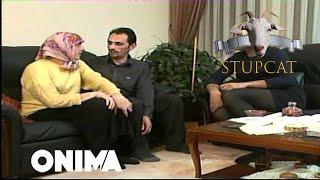 Gezuar 2005 Me Koalicionin Pjesa E Pare Humor 5