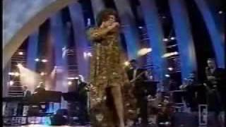 Patti LaBelle - Change Gon Come
