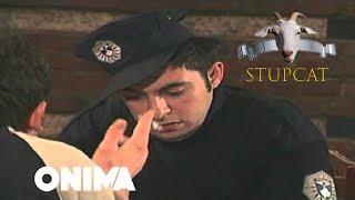 Stupcat - Gezuar Pavaresia 2006 2 Humor 4