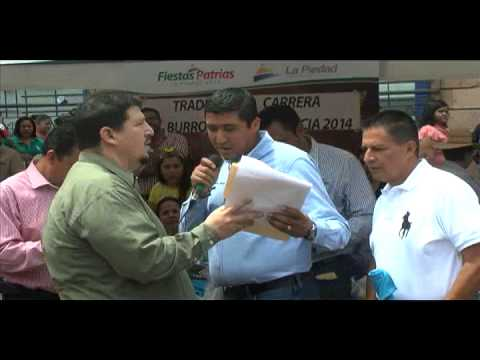 VIDEA Noticias 17 Septiembre 2014