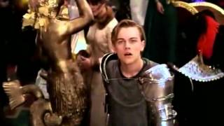 Nonton Romeo And Juliet 1996 Trailer Film Subtitle Indonesia Streaming Movie Download