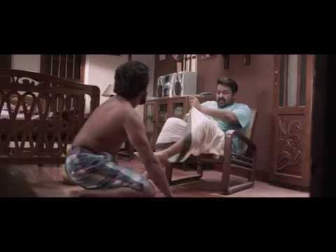Nilavum Mayunnu | Full Song Hd | Ennum Eppozhum