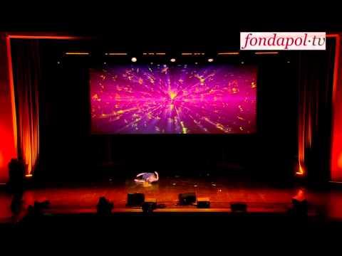 Compagnie des Aires, danse contemporaire