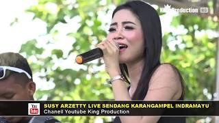 Live Susy Arzetty || Sendang Karangampel || Indramayu || Siang 30 Juni 2017
