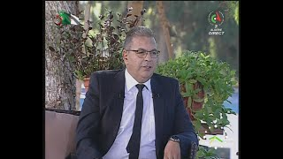 Bonjour d'Algérie - Émission du 5 juillet 2020