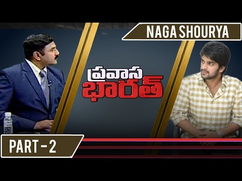 Secret Behind Story Line   Dikkulu Choodaku Ramayya   Naga Shourya -2 : TV5 News