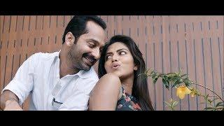 Video Omanapoove Full Song HD from Oru Indian Pranayakadha MP3, 3GP, MP4, WEBM, AVI, FLV Desember 2018