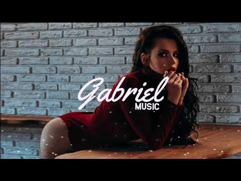 Pitbull - Hotel Room Service (Nick Ieluzzi Bootleg Remix 2k19) (Remastered)