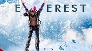 Watch Everest (2015) Online Free Putlocker