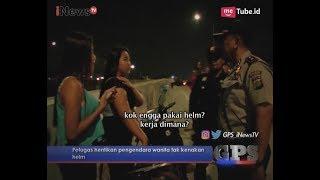 Video Pemuda Diduga Mabuk Berontak Saat Diperiksa Polisi Part 02 - GPS 06/09 MP3, 3GP, MP4, WEBM, AVI, FLV Januari 2019