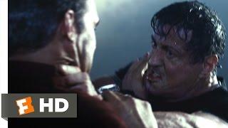 The Expendables 3  11 12  Movie Clip   Barney Vs  Stonebanks  2014  Hd