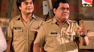 FIR - Episode 966 - 19th July 2013