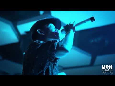 QUĂNG TAO CÁI BOONG LIVE - Huỳnh James x Pjnboys x 3G Band (86 Championship 09/12/2017) - Thời lượng: 5 phút và 9 giây.