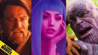 10 Movies That Lived Up To The Hype