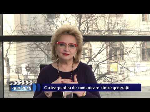 Emisiunea Prim-Plan – 16 martie 2017